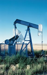 Specialty Risk  Shreveport On Shore Oil and Gas Extraction Insurance