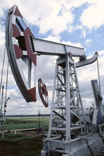 Specialty Risk  Shreveport Oil Energy Specialist Insurance