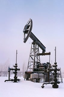 Specialty Risk  Shreveport On Shore Oil and Gas Extraction workers Comp, Liability, Auto, Umbrella, Equipment, Property