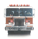 Specialty Risk Ambulance Shreveport LA Insurance Programs